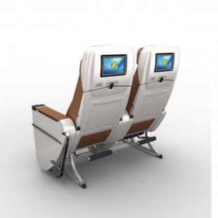Aftermarket Aircraft Interiors Submited Images