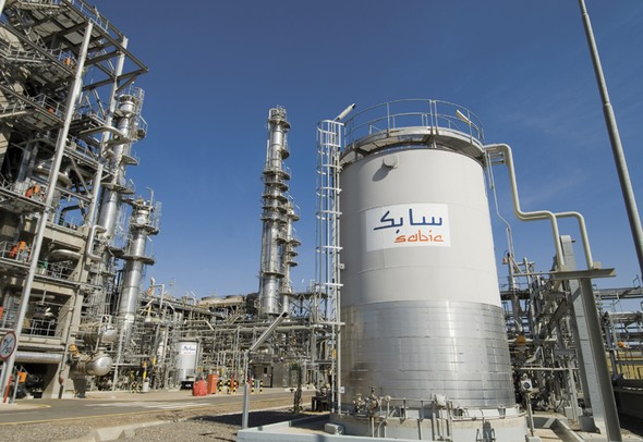 SABIC and ExxonMobil to Proceed with Specialty Elastomers Project at Al-Jubail